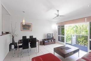 73/235 Coral Coast Drive, Palm Cove, Qld 4879