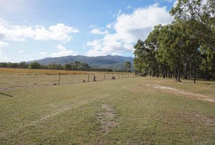 6068 Mulligan Highway, Mount Carbine, Qld 4871