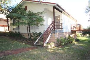 1 Attunga Avenue, Sanctuary Point, NSW 2540