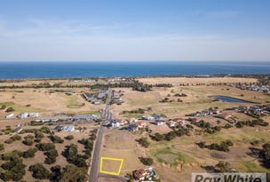 Lot 62, 2 Kingston Heath Court, Normanville, SA 5204