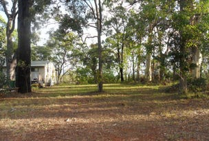 144 Treasure Island Avenue, Karragarra Island, Qld 4184