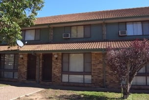 9/1A McClintock Drive, Muswellbrook, NSW 2333