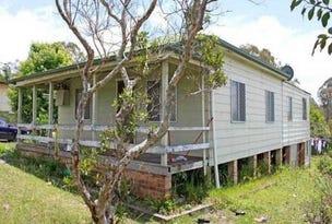 58 Middleton Street, South Kempsey, NSW 2440