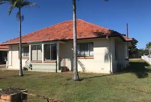2/52 Electra Street, Bundaberg West, Qld 4670