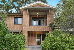3/115 Carlingford Road, Epping, NSW 2121