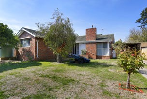 28 Westerfield Drive, Notting Hill, Vic 3168