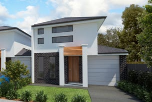 Lot 2/8 Spenfeld Court, Valley View, SA 5093