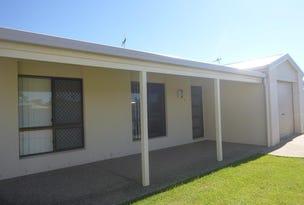 4/148 McCarthy Street, Bundaberg Central, Qld 4670