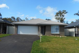 23 ALEXANDER STREET, Ellalong, NSW 2325