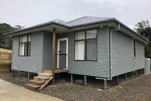 10 Creekline Crescent, Tallwoods Village, NSW 2430