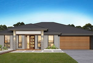 1370 Brokenwood Avenue, Cliftleigh, NSW 2321