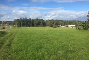 Lot 3, 52 Fairfax Road, Warners Bay, NSW 2282