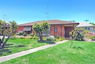 6/914 Ligar Street, Ballarat North, Vic 3350