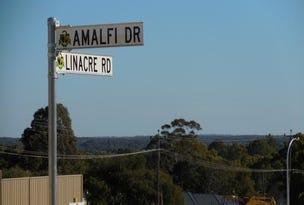 Lot 243 Linacre Road, Bullsbrook, WA 6084