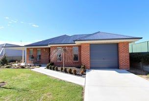 28 Queen Street, Perthville, NSW 2795
