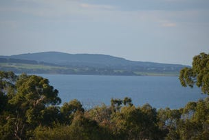 Lot 15 Snapper Court, Rhyll, Vic 3923