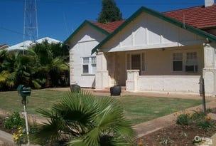 17 Balmoral Road, Port Pirie, SA 5540