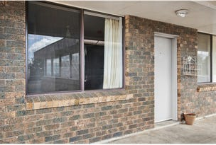 1349 Bells Line of Road, Kurrajong Heights, NSW 2758