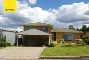 10 Coggan Place, Inverell, NSW 2360