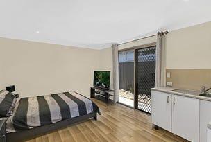18A Macarthur St, Killarney Vale, NSW 2261