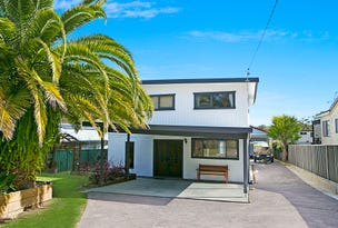16 Dianne Avenue, Lake Munmorah, NSW 2259