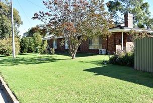 30 Airlie Street, Corowa, NSW 2646