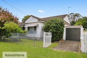 2 Station Street, Woy Woy, NSW 2256