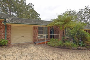 2/438 Ocean Drive, Laurieton, NSW 2443