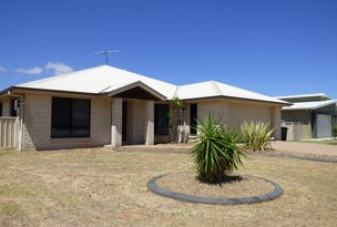 54  Sommerfeld Cr, Chinchilla, Qld 4413