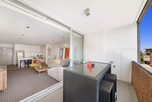 107/2 Albert Street, Randwick, NSW 2031