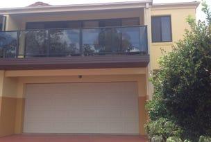 30/26 Hilltop Parkway, Tallwoods Village, NSW 2430