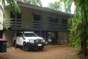 13 Katoope Street, Wanguri, NT 0810