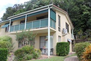 33 Fern Avenue, Murwillumbah, NSW 2484