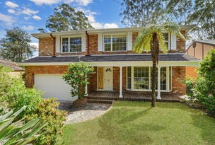 60 Rosemead Road, Hornsby, NSW 2077