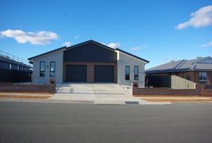 12B MISTFUL PARK RD, Goulburn, NSW 2580