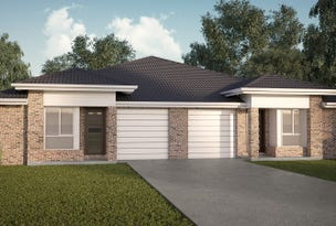 Lot 35 Phoenix Court, Ipswich, Qld 4305