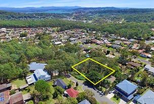 19 Charles Street, Tingira Heights, NSW 2290