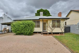 2098 Fifteenth Street, Irymple, Vic 3498