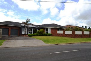 1 Merrivale Drive, Warrnambool, Vic 3280