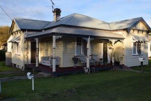 1/58 Murnin Street, Wallsend, NSW 2287