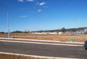 LOT 7, 107 Southern Cross Avenue, Middleton Grange, NSW 2171