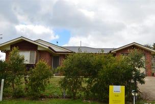 2 Cromwell Street, Adelong, NSW 2729