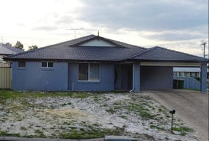 2 Robinia Rise, Collie, WA 6225