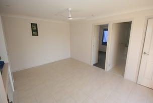 8a Silverton St, South Grafton, NSW 2460