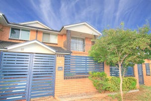 6/170 Glenfield Road, Casula, NSW 2170