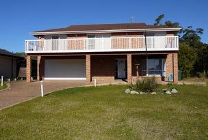 15 Prowse Close, Vincentia, NSW 2540