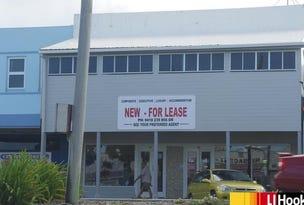 33a Herbert Street (Shop), Bowen, Qld 4805