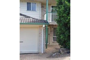 6A/12 Grandchester Street, Sunnybank Hills, Qld 4109