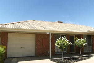 Unit 5/16 Gummow Street, Swan Hill, Vic 3585