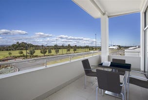 1, 7 & 8/99 Bordeaux Lane, Ellenbrook, WA 6069